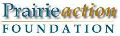 Prairieaction Foundation company
